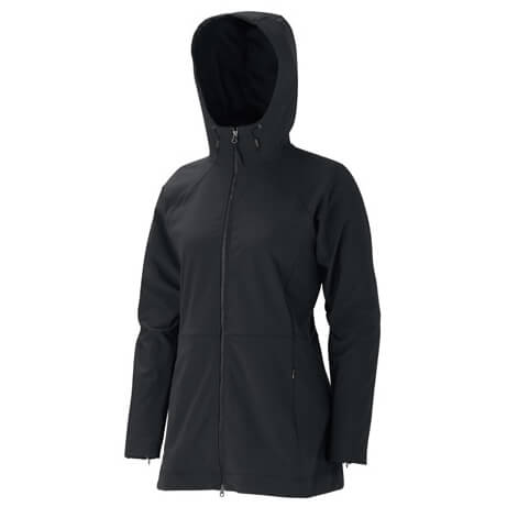 Marmot - Women's Eclipse Jacket - Softshelljacke