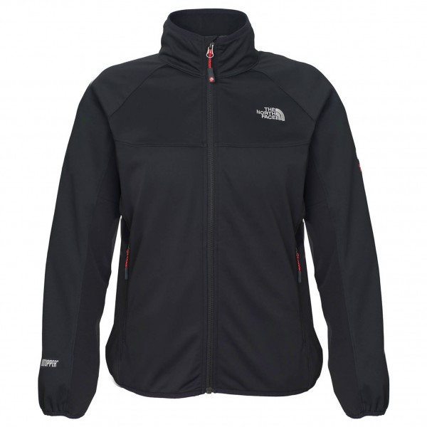 The North Face - Women's Cipher Jacket - Softshelljacke