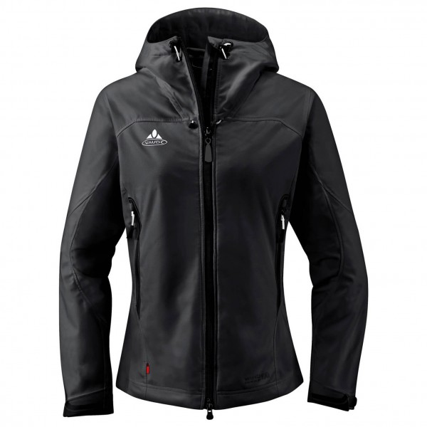 Vaude - Women's Rondane Jacket - Softshelljakke