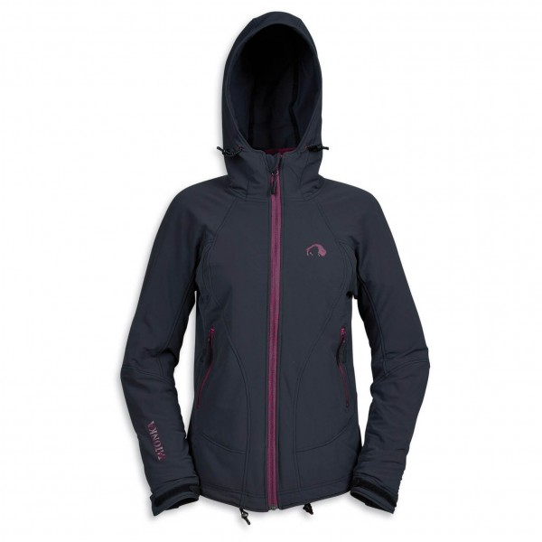 Tatonka - Women's Quito 2in1 Jacket - Doppeljacke