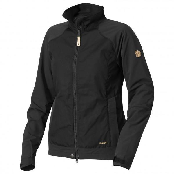 Fjällräven - Women's Skare Lite Jacket -Freizeitjacke
