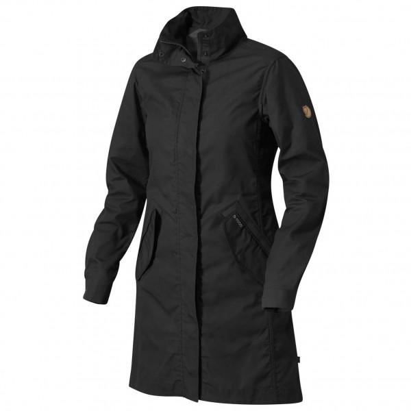 Fjällräven - Women's Sumeral Jacket - Freizeitmantel
