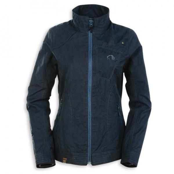 Tatonka - Women's Clara Jacket - Casual jacket