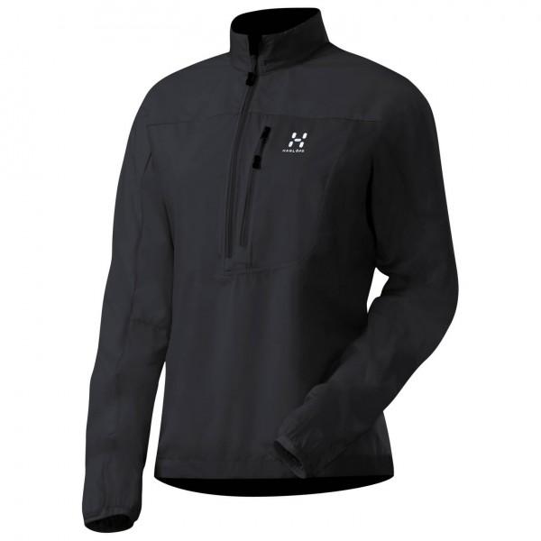 Haglöfs - Shield Q Pullover - Softshelljacke