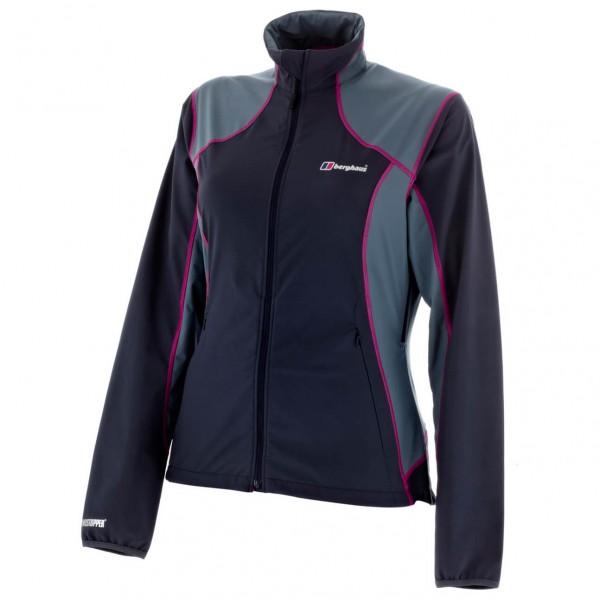 Berghaus - Women's Sella Windstopper Jacket II
