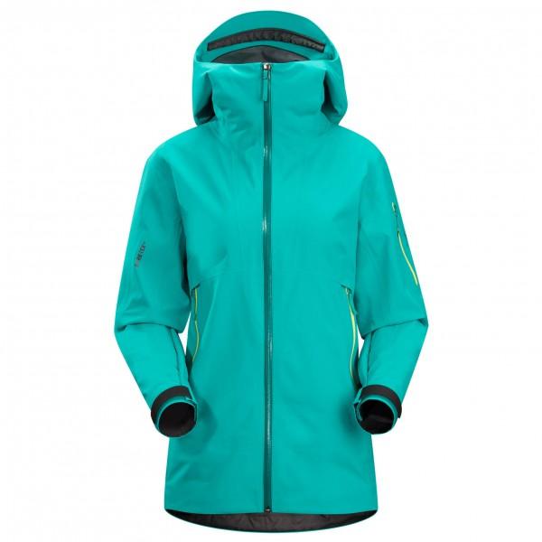 Arc'teryx - Women's Sentinel Jacket - Ski jacket