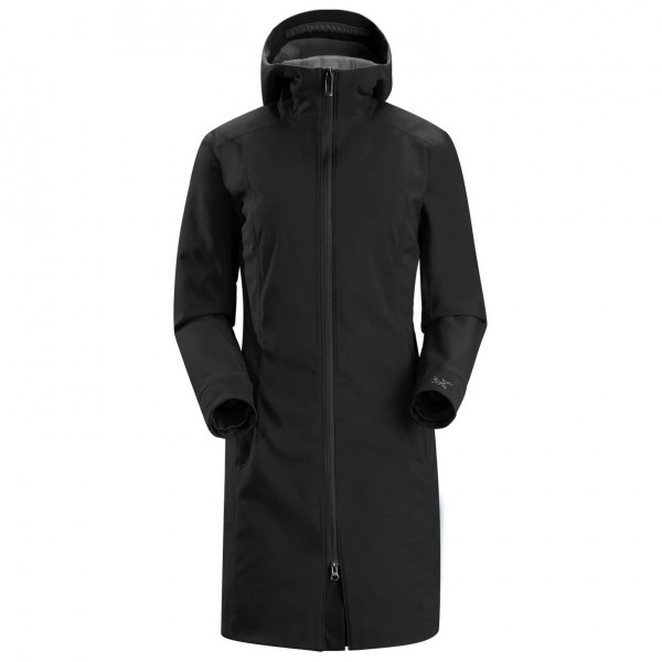 Arc'teryx - Women's Eyso Jacket - Wintermantel