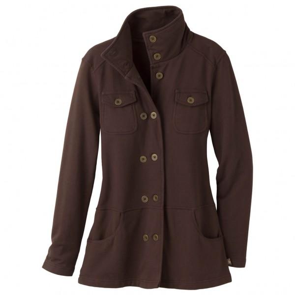 Prana - Women's Tori Jacket - Jacke