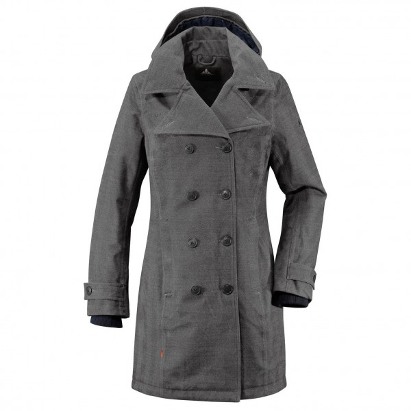 Vaude - Women's Mandal Coat - Mantel