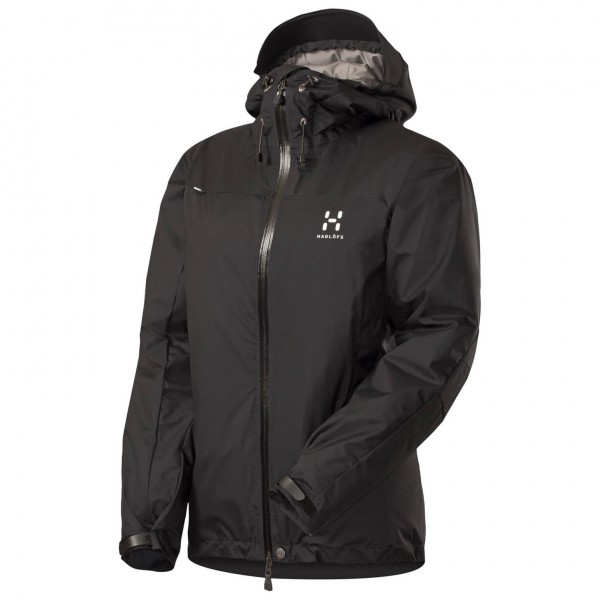 Haglöfs - Qanir Q Jacket - Veste d'hiver