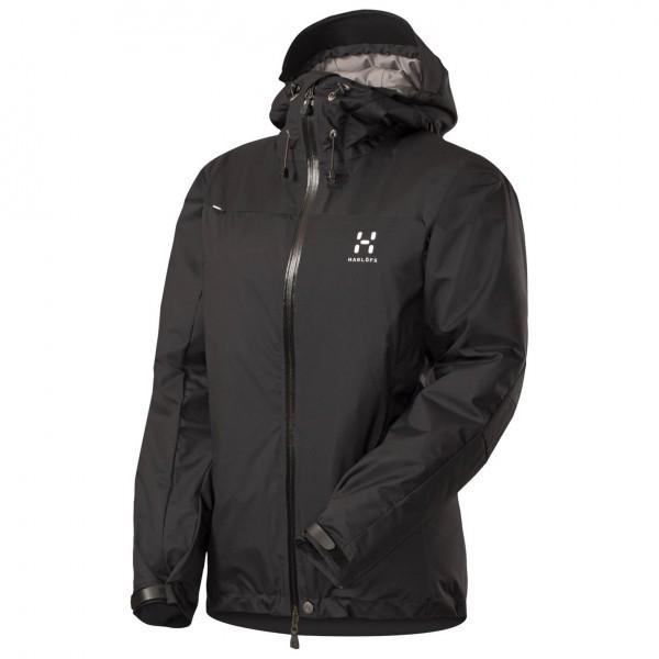 Haglöfs - Qanir Q Jacket - Winterjack