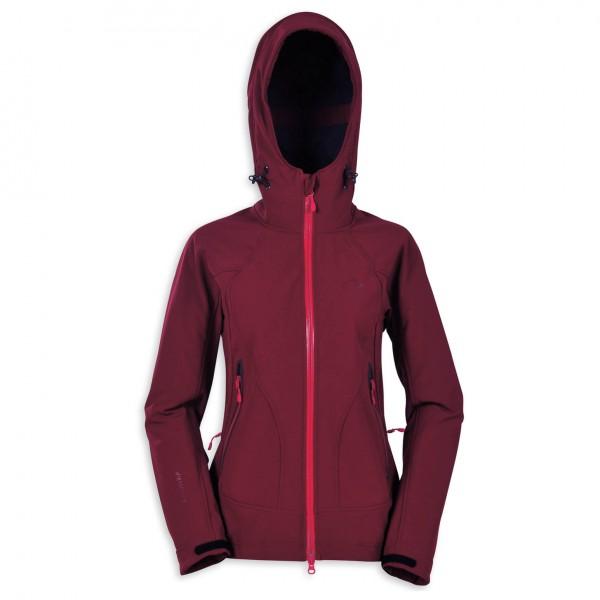Tatonka - Women's Flen Jacket - Softshelljacke