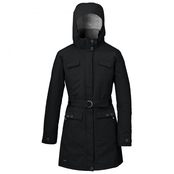 Outdoor Research - Women's Envy Jacket - Softshelljas