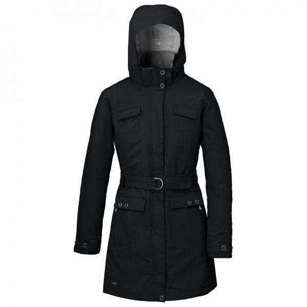 Outdoor Research - Women's Envy Jacket - Softshellmantel