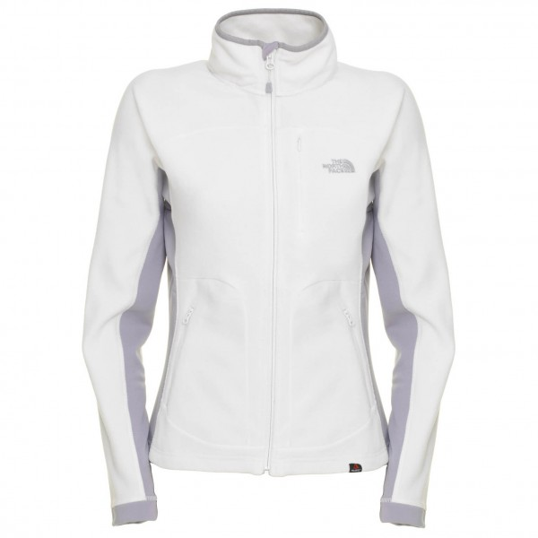 The North Face - Women's Aurora Jacket - Fleecejacke