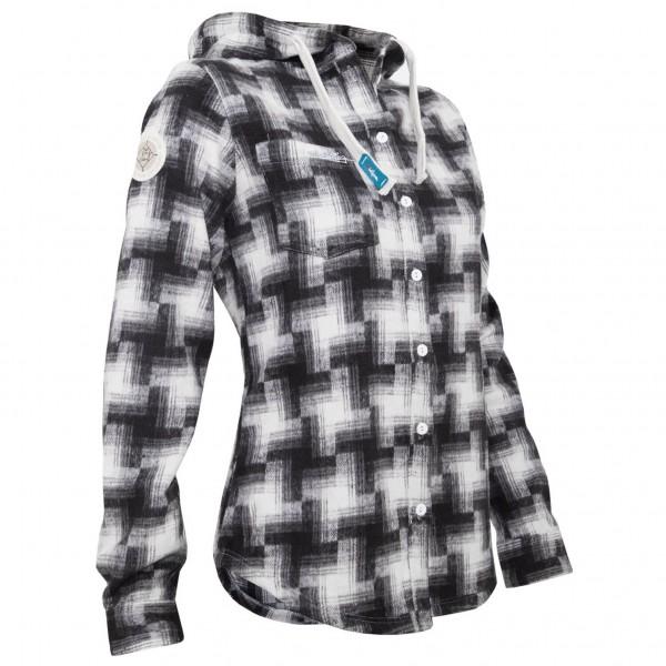 Chillaz - Women's Bergen Jacket