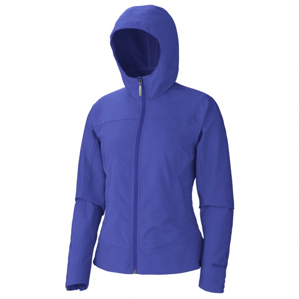 Marmot - Women's Summerset Jacket - Softshelljacke