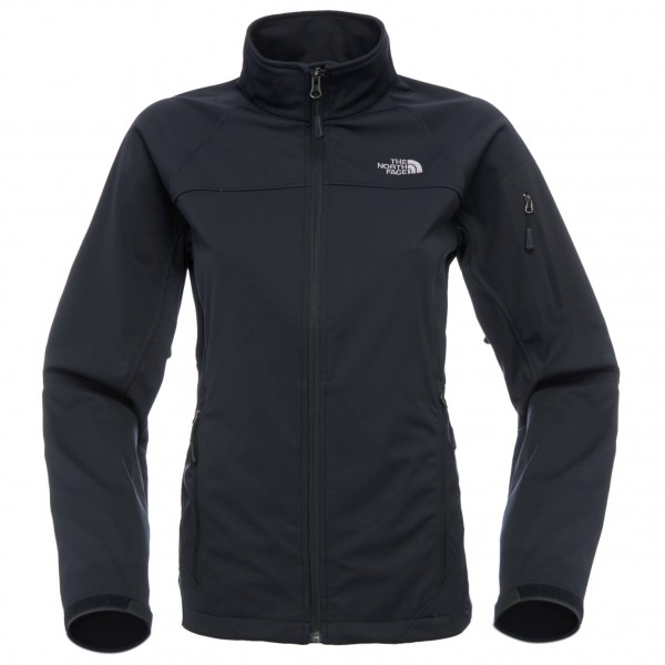 The North Face - Women's Cotopaxi Jacket - Softshelljacke