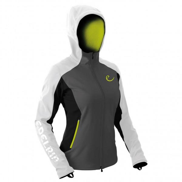 Edelrid - Women's Tricia Jacket - Softshell jacket