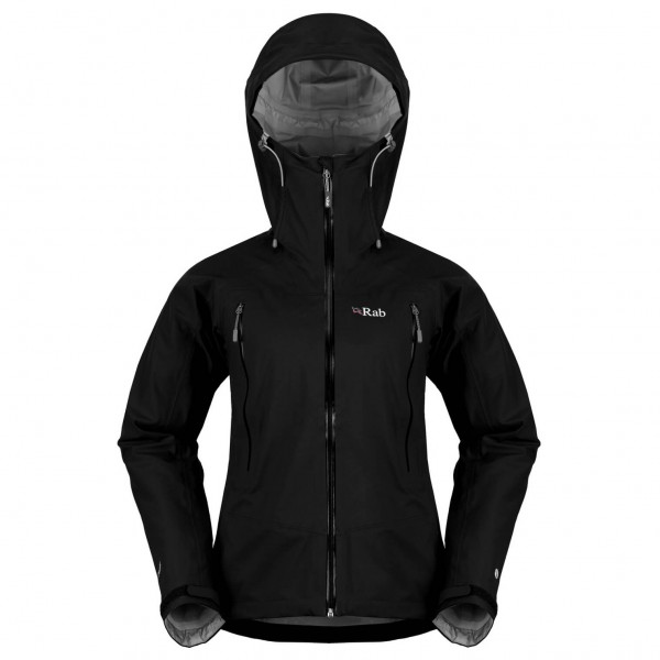 Rab - Women's Myriad Jacket