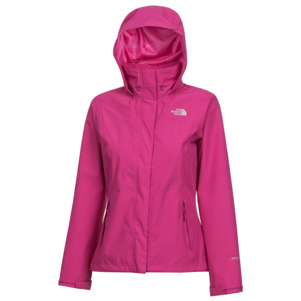 The North Face - Women's P-8 Jacket