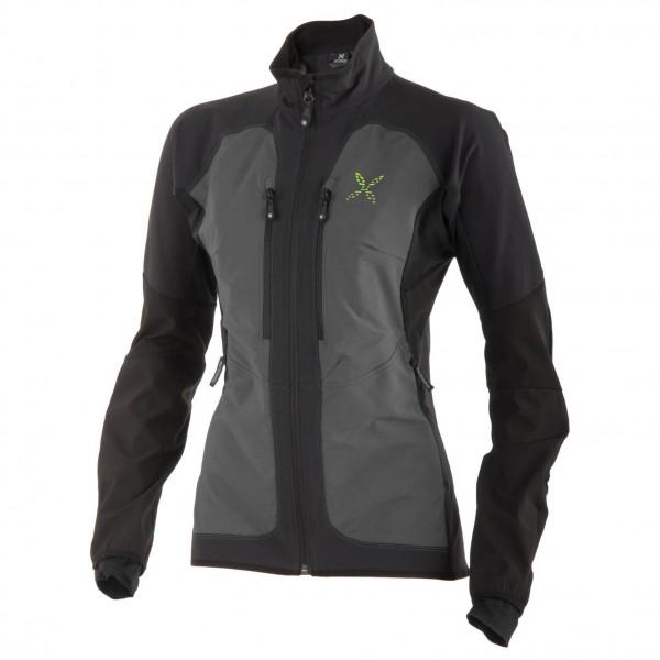 Montura - Women's Free Evo Jacket - Softshelltakki