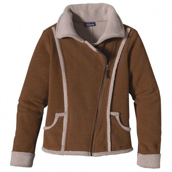 Patagonia - Women's Lost Maples Jacket - Casual jacket