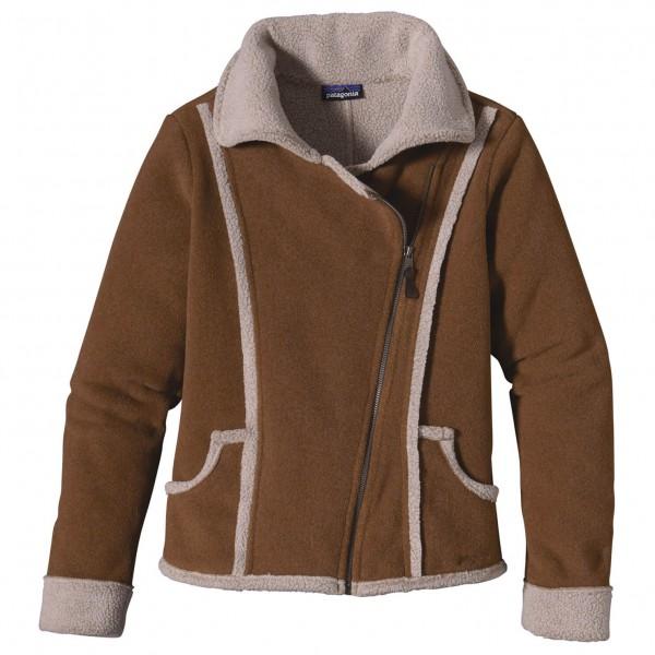 Patagonia - Women's Lost Maples Jacket - Freizeitjacke