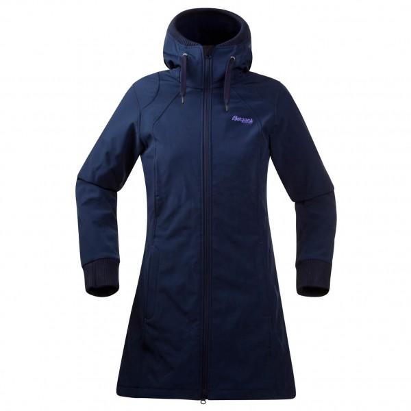 Bergans - Vika Lady Coat - Coat
