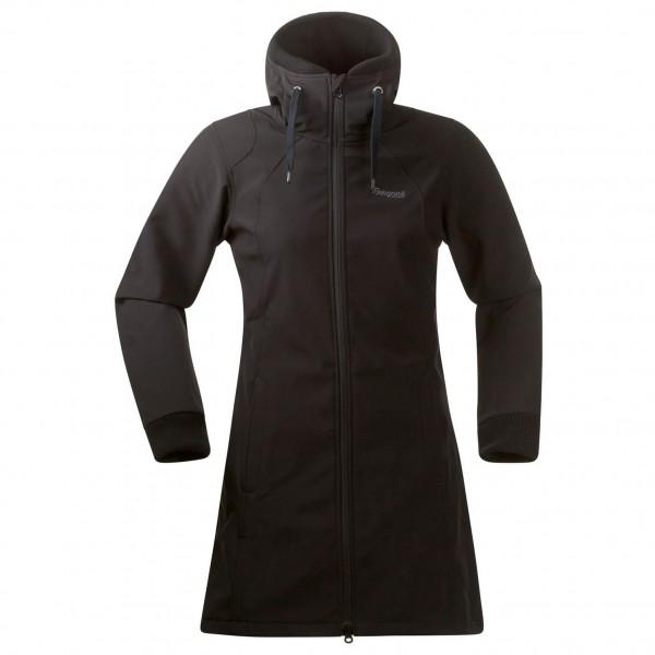 Bergans - Vika Lady Coat - Manteau