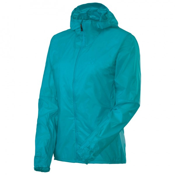 Haglöfs - Shield Pro Q Insulated Jacket - Kunstfaserjacke