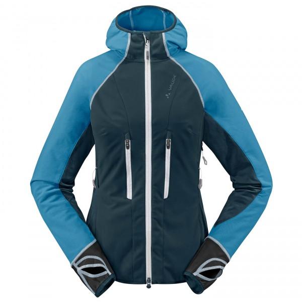 Vaude - Women's Larice Jacket - Softshelljack