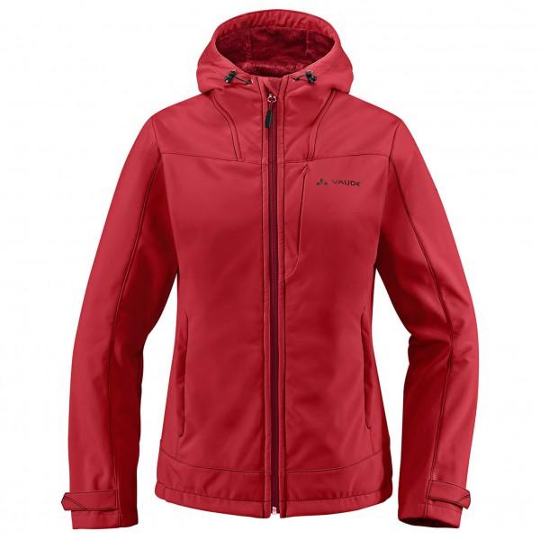 Vaude - Women's Kalott Jacket III - Softshell jacket