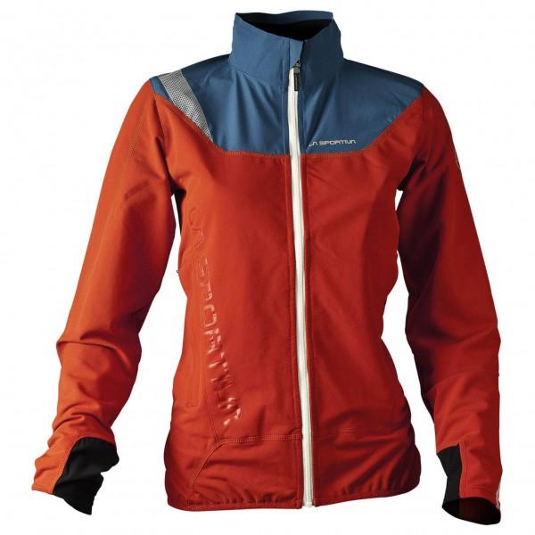 La Sportiva - Women's Pulsar Jacket - Softshelltakki