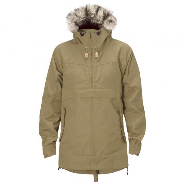 Fjällräven - Women's Iceland Anorak - Casual jacket
