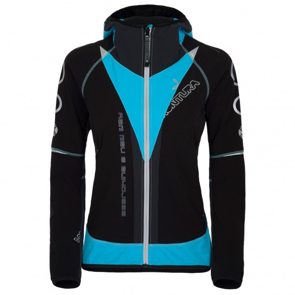 Montura - Women's Mira Jacket - Softshell jacket