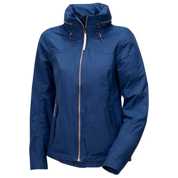 Didriksons - Women's Viola Jacket - Casual jacket
