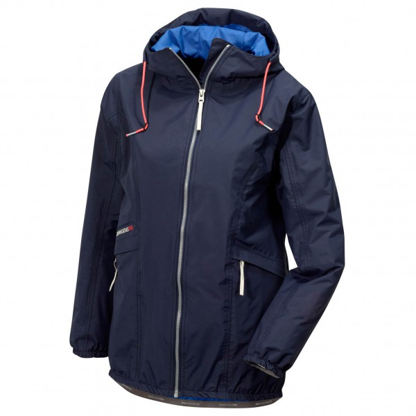 Didriksons - Women's Elma Jacket - Casual jacket