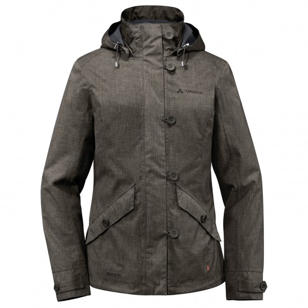 Vaude - Women's Chola Jacket II - Casual jacket