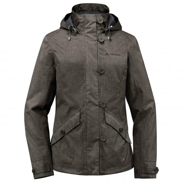 Vaude - Women's Chola Jacket II - Vapaa-ajan takki
