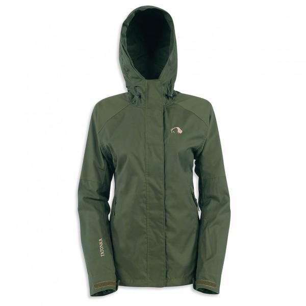 Tatonka - Women's Dorum Jacket - Vapaa-ajan takki