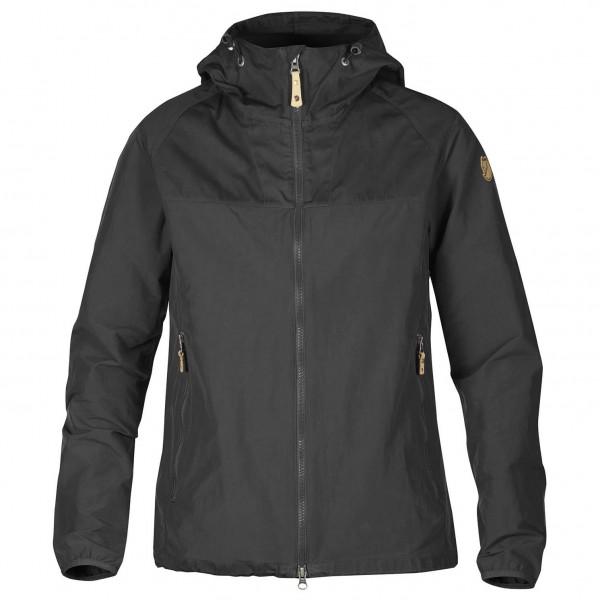 Fjällräven - Women's Abisko Hybrid Jacket - Freizeitjacke