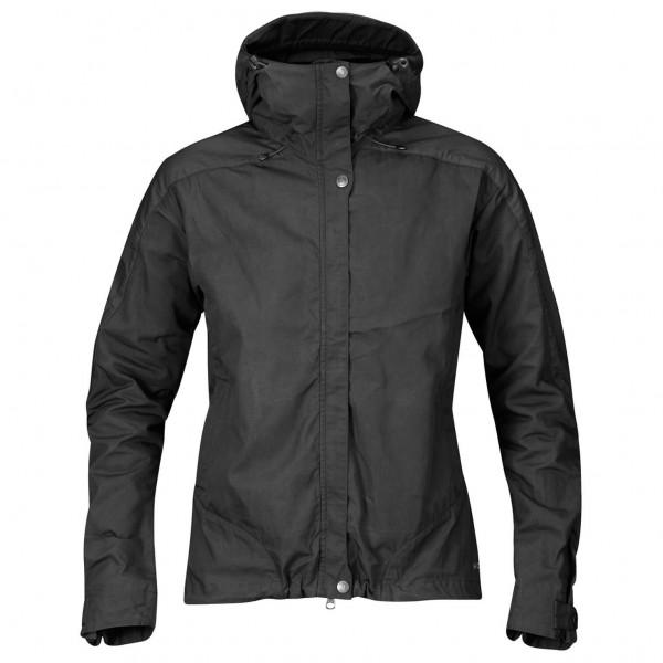 Fjällräven - Women's Skogsö Jacket - Casual jacket