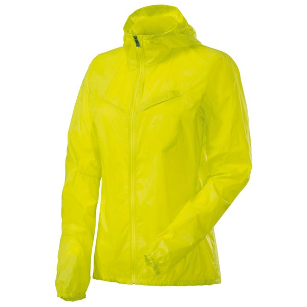 Haglöfs - Shield Comp Q Hood - Veste softshell