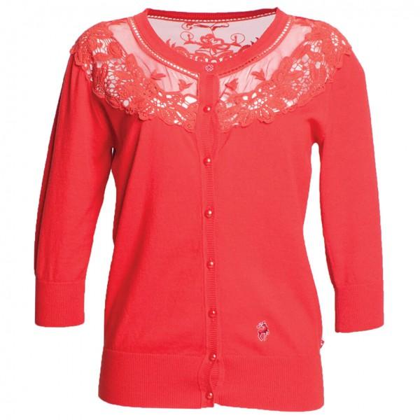 Alprausch - Women's Megaschpitzli - Casual jacket