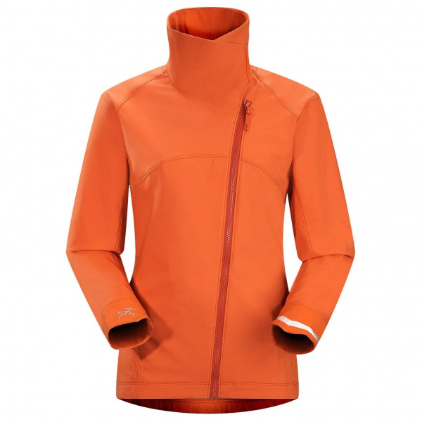 Arc'teryx - Women's A2B Commuter Jacket