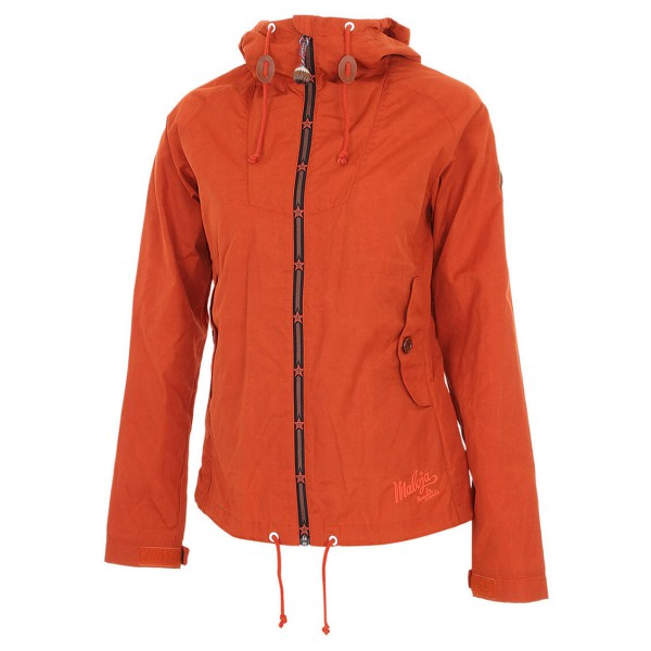 Maloja - Women's ThujaM. - Casual jacket