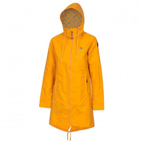 Maloja - Women's NaimaM. - Coat