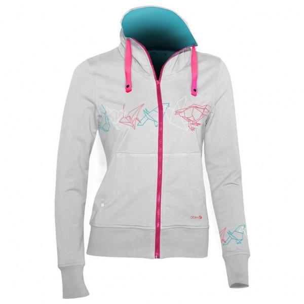 ABK - Women's Pikoti - Vapaa-ajan takki