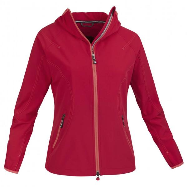 Salewa - Women's Indra DST Jacket - Veste softshell